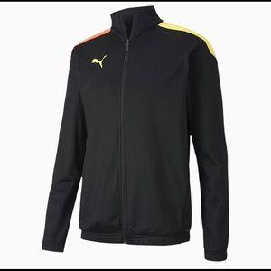 Puma ftblNXT Track Jacket